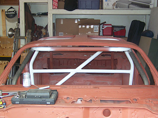 1981 Camaro - C-Prepared Build| Builds and Project Cars forum |